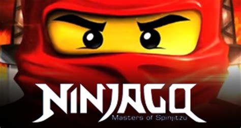 ninjago episodenguide