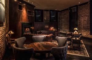 The 13 coziest restaurants and bars in Houston - Houston ...