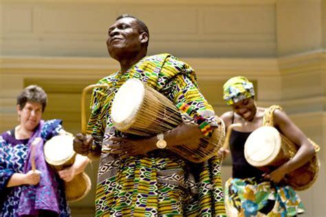 Music History, Theory, And Ethnomusicology