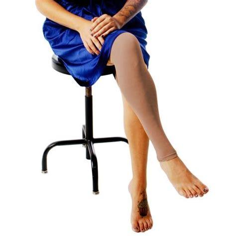 suntan tone skin colored sleeves  cover tattoos  legs