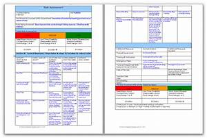demolition method statement and risk assessment With demolition scope of work template