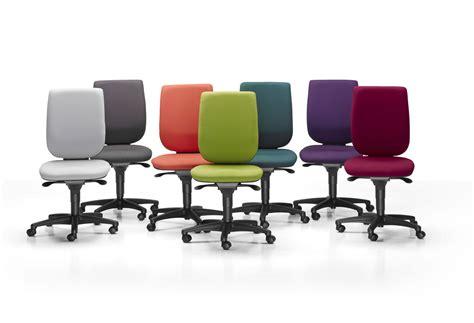 quelle chaise de bureau choisir quelle chaise de bureau choisir nouveaux modèles de maison