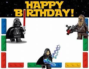 Dinosaur Birthday Party Invitations Free Printable Lego Invitation Templates Invitations Online