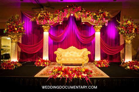 san jose indian wedding  wedding documentary photo