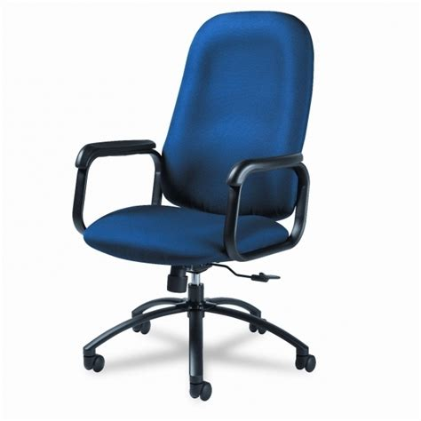 Office Chairs At Office Max by Office Max Chairs Big And Office Chairs Max Home