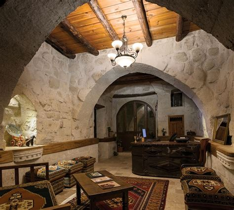 room cave aydinli cave house 2017 room prices deals reviews expedia