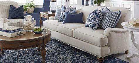 highest quality sofa brands high quality sofa brands