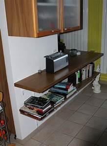 Etagere Sur Mesure En Ligne : s parer 2 pi ces avec un meuble sur mesure le blog du bois ~ Edinachiropracticcenter.com Idées de Décoration