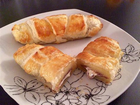 rezepte mit kinderriegel kinder riegel croissant tropea2014 chefkoch de