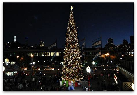2017 san francisco tree lighting ceremonies and other