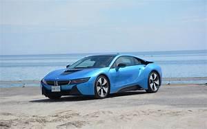Futur Auto : bmw i8 2017 la voiture sport conjugu e au futur guide auto ~ Gottalentnigeria.com Avis de Voitures