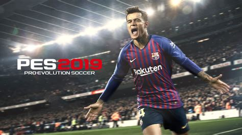 pro evolution soccer  wallpapers  ultra hd