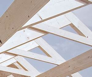 Wohnmobil Innenausbau Holz : fachbereiche dach ~ Jslefanu.com Haus und Dekorationen