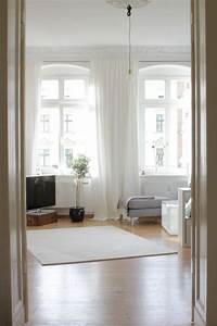 Vorhang Für Schräge Wände : die besten 25 altbauwohnung ideen auf pinterest tapete f r waschk chen graue w nde und ~ Sanjose-hotels-ca.com Haus und Dekorationen