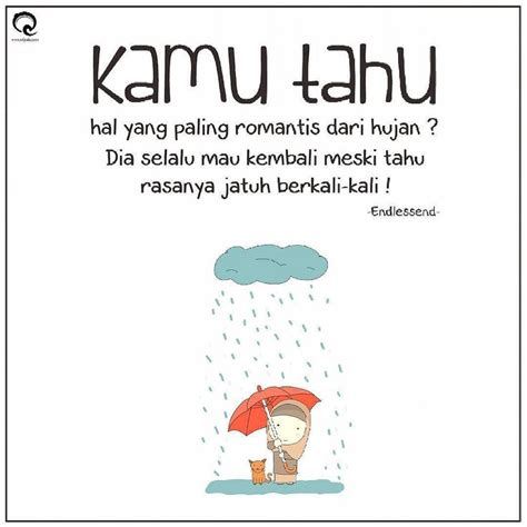 quotes galau ideas  pinterest forget