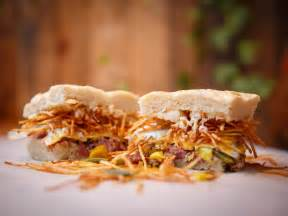 Best sandwiches in London – Food & Drink – Time Out London