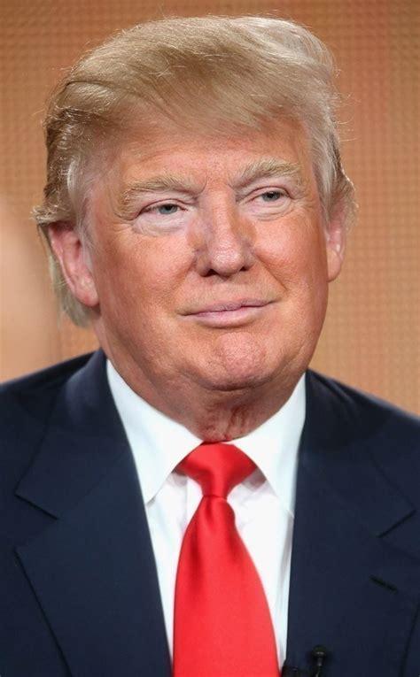 trump fake without tan sleep buzzfeed night donald would photoshopped