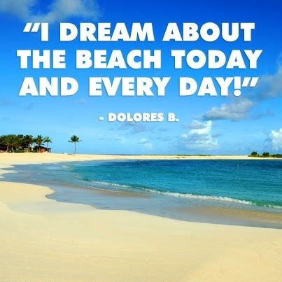 quotes  beach vacation  quotes