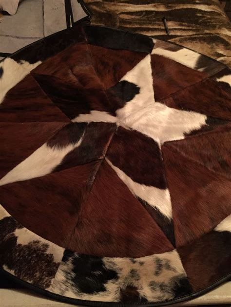 Best Cowhide Rugs by 22 Best Images About Cowhide Rugs On Palomino
