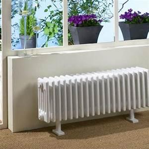 Radiateur Electrique 1000w : radiateur lectrique acova vuelta plinthe 1000w avec ~ Melissatoandfro.com Idées de Décoration