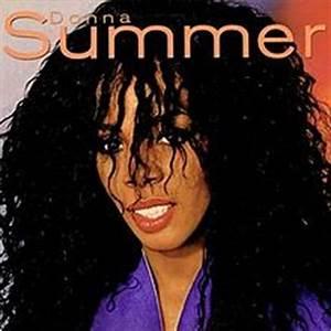 Donna Summer (album) - Wikipedia