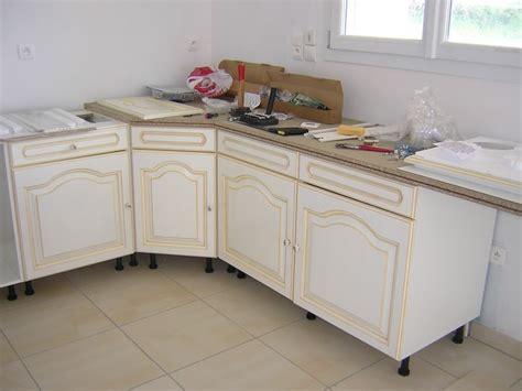 meuble d angle cuisine lapeyre cuisine meuble angle caisson pan 45 2 tagres meuble