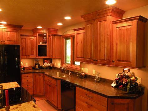 furniture pretty design  kraftmaid cabinets reviews  nice kitchen furniture ideas