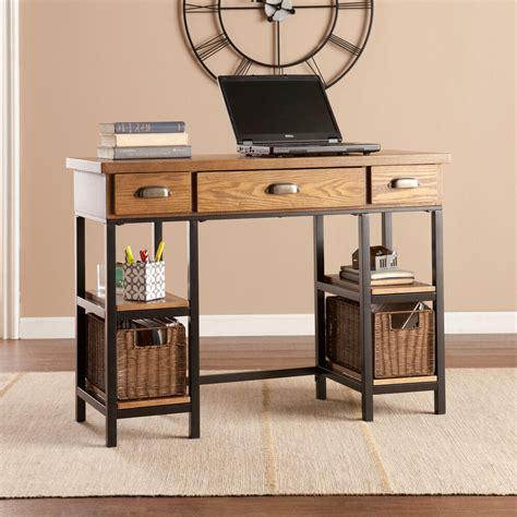 Top Farmhouse Style Computer Desk Whimsical