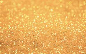 Sparkling and Romantic Backgrounds HK064 350A Wallpapers ...
