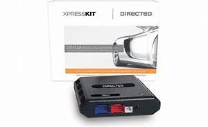 Viper 4806v 2016 Model 2 Way Car And Truck Remote Start