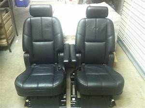 Seats For Sale    Page  187 Of    Find Or Sell Auto Parts