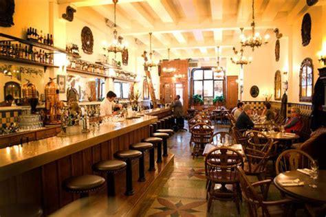 dominion square tavern montreal