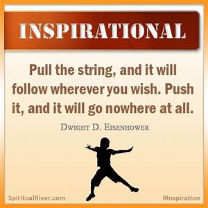 122 best images... Pull String Quotes