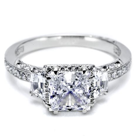 engagement ring for princess cut engagement rings totally stunning ipunya