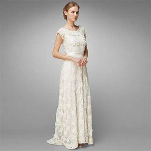 wedding dresses for women over 50 95 with wedding dresses With wedding dresses for 50