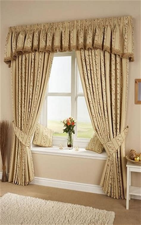 Custom Made Curtains by Custom Made Curtains Philippines Jhoss Curtains