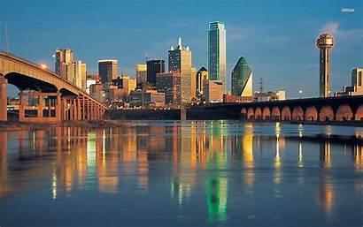 Dallas Skyline Wallpapers Houston Texas Austin Downtown