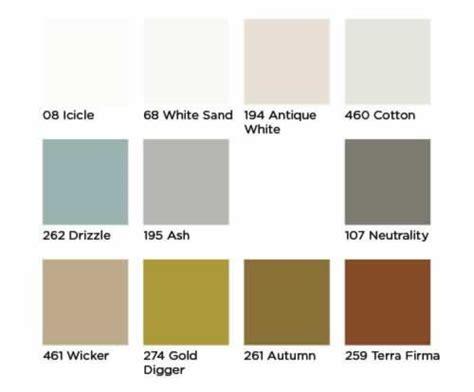 Johnsonite Rubber Tile Colors by Johnsonite Tightlock Vinyl Wall Base For Carpet And Floor