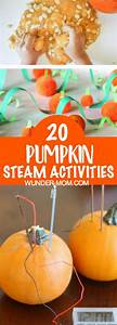 Best 25+ Science for kids ideas on Pinterest | Kid science ...