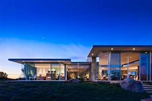 Contemporary home design, USAMost Beautiful Houses in