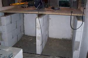 Beton Wasserdicht Machen : beton wasserdicht garten anders juni 2013 beton ~ Michelbontemps.com Haus und Dekorationen