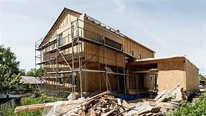 Haus Aus Holz : referenzen haus aus holz schreinerei renaltner ~ Buech-reservation.com Haus und Dekorationen