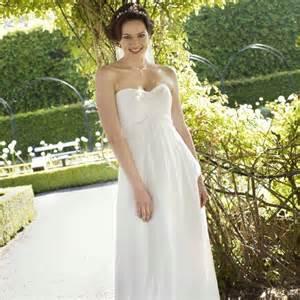 site de mariage site de robe de mariage