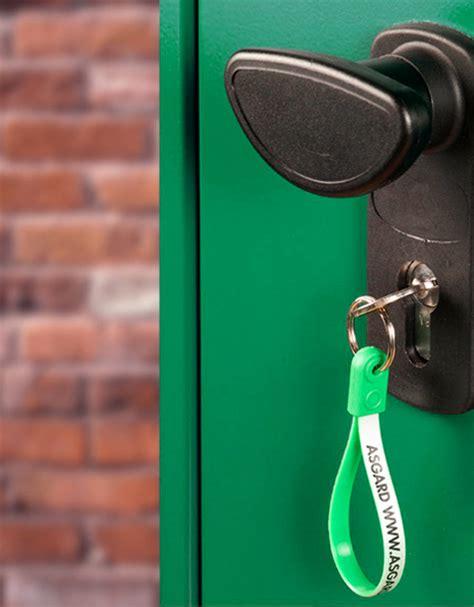 locking point system shed sheds pick metal asgard secure resistant locks storage lock handle asgardsss approved steel bike garden