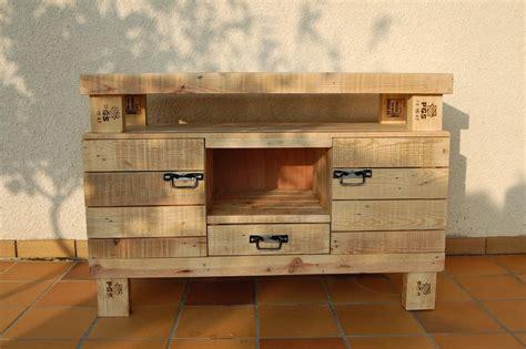 table de cuisine ancienne meubles en bois de palette meubles en bois de palette