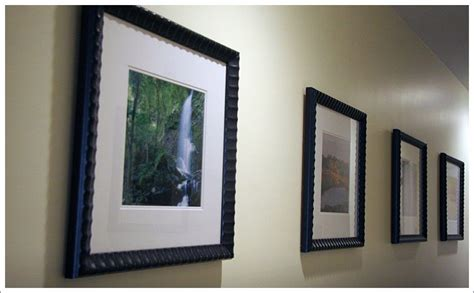 art consultant greenville sc bennetts frame art