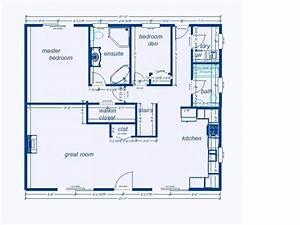 blueprint house sample floor plan sample blueprint pdf With sample house designs and floor plans