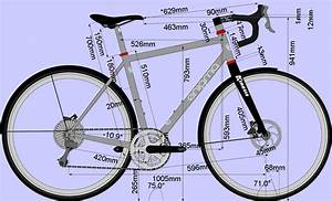 Stack Reach Mtb Berechnen : velovoice bike sizing stack and reach ~ Themetempest.com Abrechnung