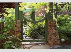 Garden Gates Summerhill Still Life