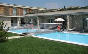 Haus Gardasee Kaufen : einfamilienhaus am gardasee kaufen preise und lagen hotelzimmer ~ Frokenaadalensverden.com Haus und Dekorationen